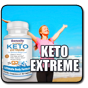 KETO Products Shop